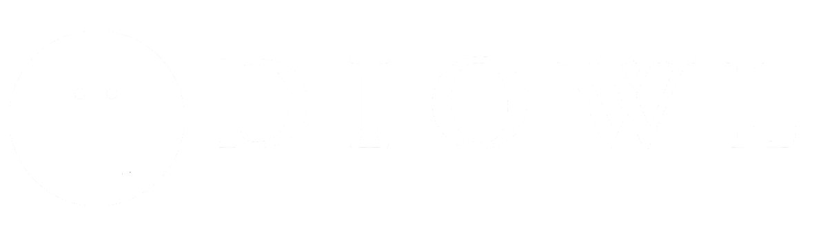Diowl Barcelona | Boxers from Barcelona.